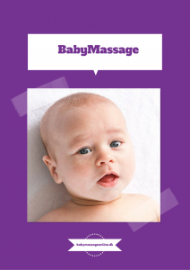 BabyMassage Mini Kursus